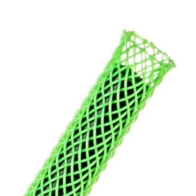 Neon Green Techflex