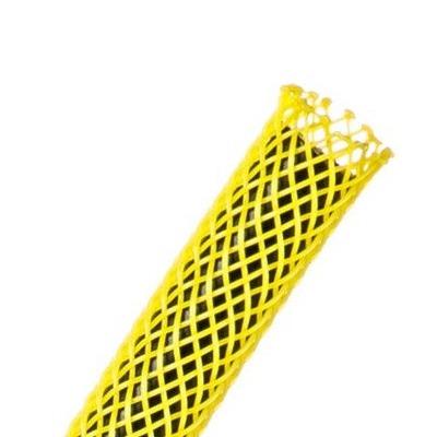 Neon Yellow Techflex