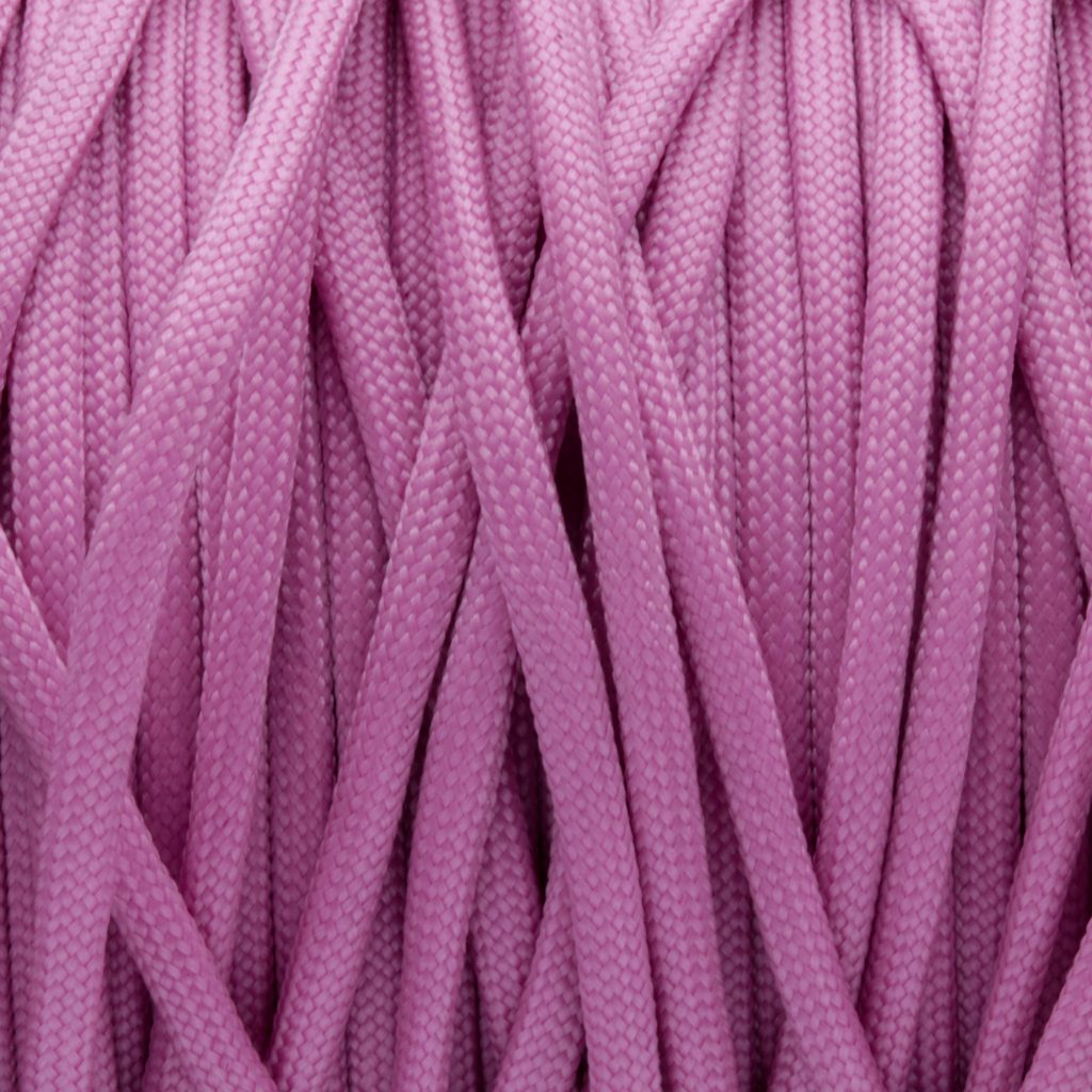 Orchid Pink Paracord