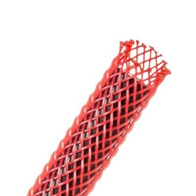 Red Techflex